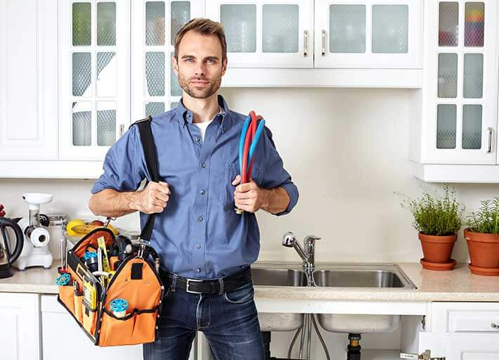 Plumbing Services In Wall NJ