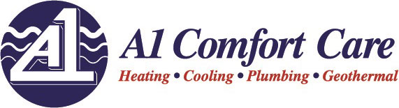 A-1 Comfort Care Heating, Cooling & Plumbing, NJ
